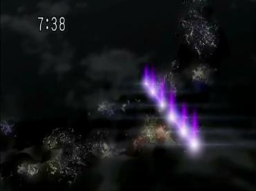 Samurai Sentai Shinkenger Act 43 1.avi_000447046