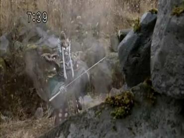 Samurai Sentai Shinkenger Act 43 2.avi_000008842