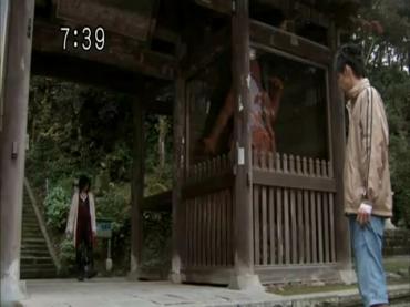 Samurai Sentai Shinkenger Act 43 2.avi_000035235