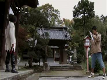 Samurai Sentai Shinkenger Act 43 2.avi_000065465