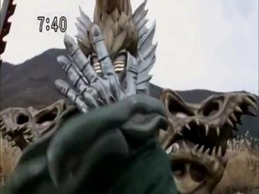Samurai Sentai Shinkenger Act 43 2.avi_000086019