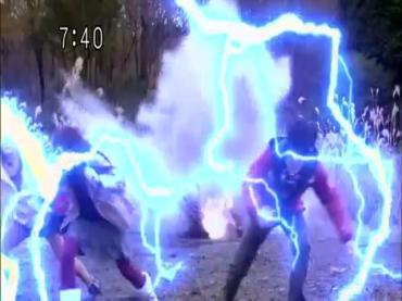 Samurai Sentai Shinkenger Act 43 2.avi_000087720