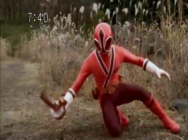 Samurai Sentai Shinkenger Act 43 2.avi_000090356