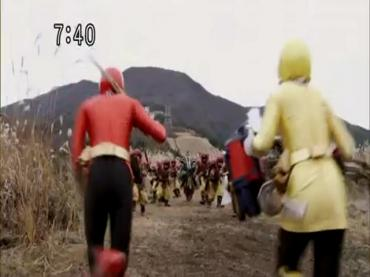 Samurai Sentai Shinkenger Act 43 2.avi_000095628