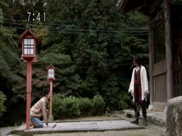 Samurai Sentai Shinkenger Act 43 2.avi_000127127
