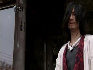 Samurai Sentai Shinkenger Act 43 2.avi_000157390