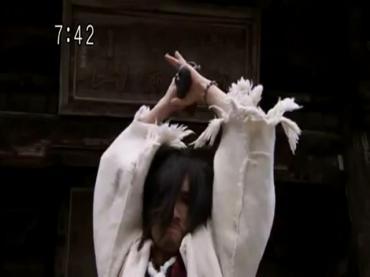 Samurai Sentai Shinkenger Act 43 2.avi_000162362