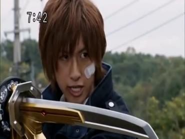 Samurai Sentai Shinkenger Act 43 2.avi_000175642