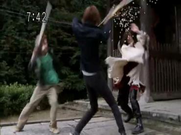 Samurai Sentai Shinkenger Act 43 2.avi_000178411