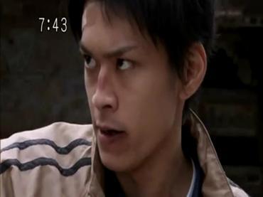 Samurai Sentai Shinkenger Act 43 2.avi_000229896