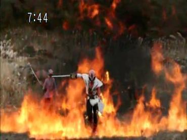 Samurai Sentai Shinkenger Act 43 2.avi_000243543
