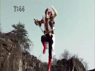 Samurai Sentai Shinkenger Act 43 2.avi_000245311