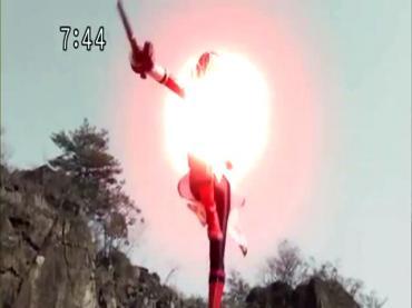Samurai Sentai Shinkenger Act 43 2.avi_000245745