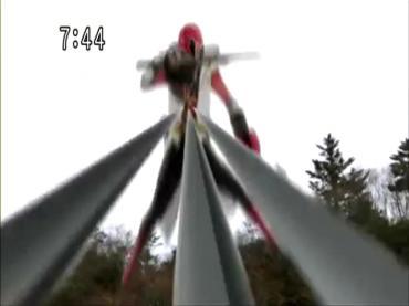 Samurai Sentai Shinkenger Act 43 2.avi_000248147