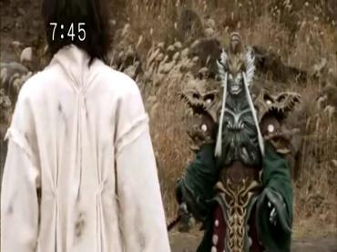 Samurai Sentai Shinkenger Act 43 2.avi_000264564