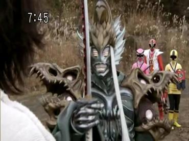 Samurai Sentai Shinkenger Act 43 2.avi_000270436