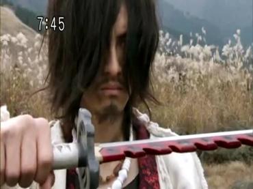 Samurai Sentai Shinkenger Act 43 2.avi_000284350