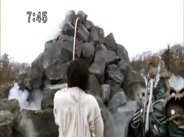 Samurai Sentai Shinkenger Act 43 2.avi_000303436