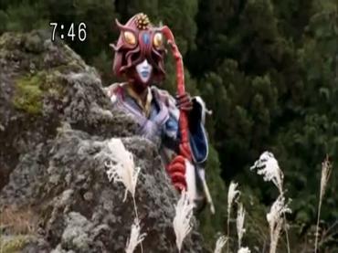 Samurai Sentai Shinkenger Act 43 2.avi_000309642