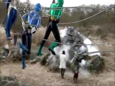 Samurai Sentai Shinkenger Act 43 2.avi_000323623