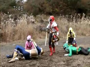 Samurai Sentai Shinkenger Act 43 2.avi_000326793