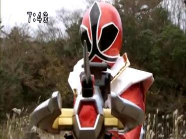 Samurai Sentai Shinkenger Act 43 2.avi_000330530