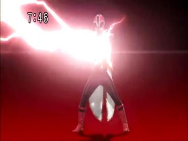 Samurai Sentai Shinkenger Act 43 2.avi_000331064