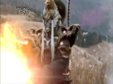Samurai Sentai Shinkenger Act 43 2.avi_000336703