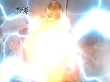 Samurai Sentai Shinkenger Act 43 2.avi_000334667