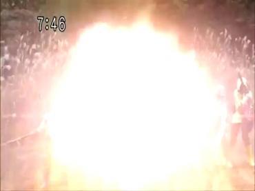 Samurai Sentai Shinkenger Act 43 2.avi_000339205