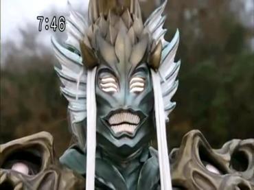 Samurai Sentai Shinkenger Act 43 2.avi_000352518