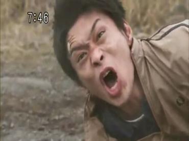 Samurai Sentai Shinkenger Act 43 2.avi_000355088