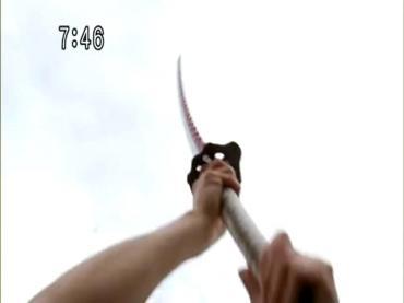 Samurai Sentai Shinkenger Act 43 2.avi_000355755