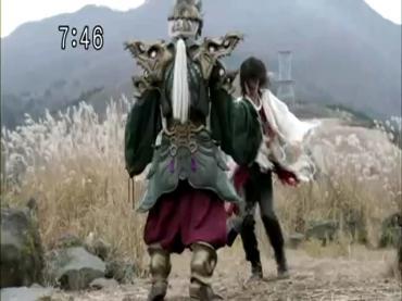 Samurai Sentai Shinkenger Act 43 2.avi_000360560