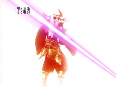 Samurai Sentai Shinkenger Act 43 2.avi_000361027