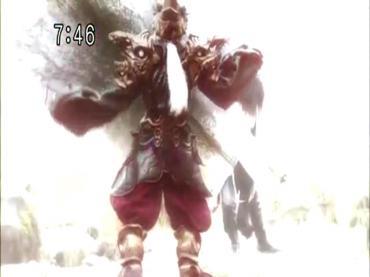 Samurai Sentai Shinkenger Act 43 2.avi_000362995
