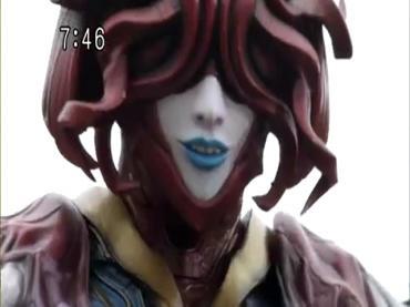 Samurai Sentai Shinkenger Act 43 2.avi_000365798