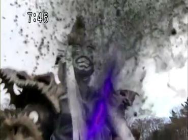 Samurai Sentai Shinkenger Act 43 2.avi_000366766