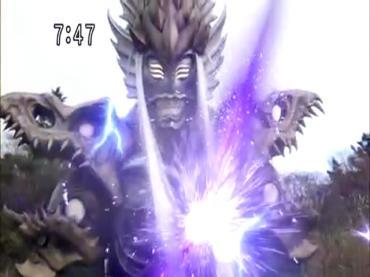 Samurai Sentai Shinkenger Act 43 2.avi_000368968