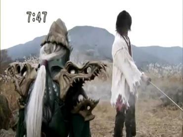 Samurai Sentai Shinkenger Act 43 2.avi_000373539