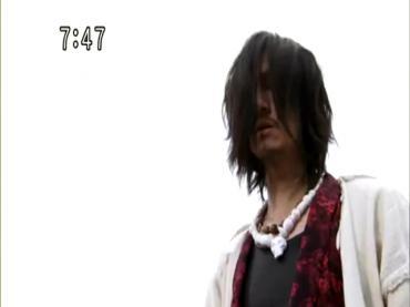 Samurai Sentai Shinkenger Act 43 2.avi_000377643