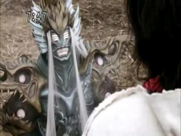 Samurai Sentai Shinkenger Act 43 2.avi_000379045