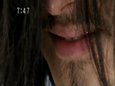 Samurai Sentai Shinkenger Act 43 2.avi_000387286