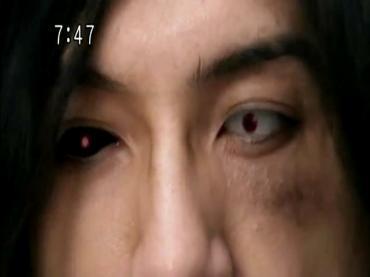 Samurai Sentai Shinkenger Act 43 2.avi_000389689