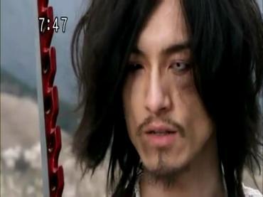 Samurai Sentai Shinkenger Act 43 2.avi_000396562