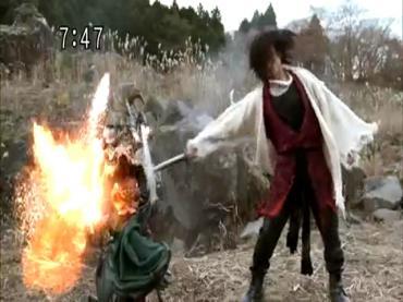 Samurai Sentai Shinkenger Act 43 2.avi_000398231