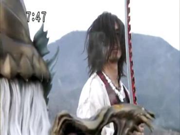 Samurai Sentai Shinkenger Act 43 2.avi_000405071
