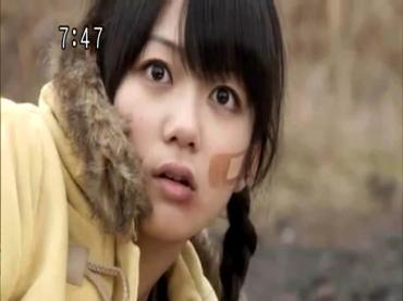 Samurai Sentai Shinkenger Act 43 2.avi_000412412
