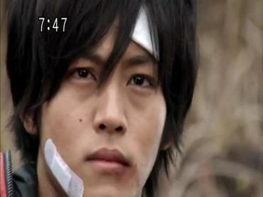 Samurai Sentai Shinkenger Act 43 2.avi_000419585