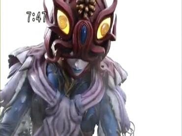 Samurai Sentai Shinkenger Act 43 2.avi_000426859